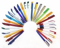 Ручка шариковая «Миллениум»