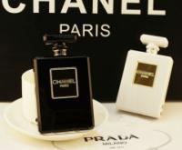Портативная батарея Chanel 12000 мАч|escape:'html'