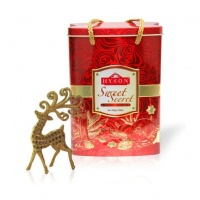 Hyson Sweet Secret 200g|escape:'html'