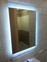 Зеркала с подсветкой|escape:'html'