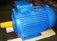 Продам крановые электродвигатели МТF 312 - 6|escape:'html'