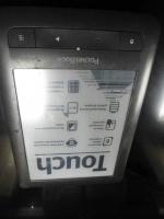 Электронная книга 6« PocketBook 622 на запчасти|escape:'html'