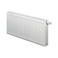 Стальной панельный радиатор отопления 22 тип 500х1400 бок / strumok.pp.ua