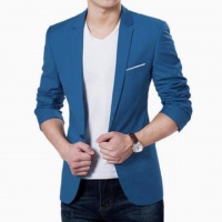Стильный пиджак разные цвета, мужской пиджак, чоловічий піджак|escape:'html'