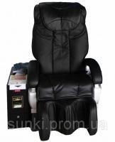 Вендинговое массажное кресло iRest Business МS01-TT для бизнеса и дома|escape:'html'
