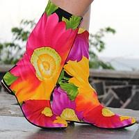 Обувь женская|escape:'html'