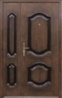 Дверь входная металлическая TP-C 61|escape:'html'