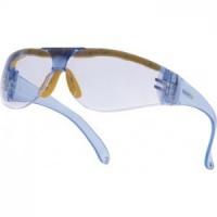 Очки защитные SUPERBRAVA CLEAR  открытые, прозрачные|escape:'html'