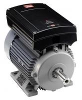Децентрализованные приводы VLT FCM 300