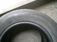 Uniroyal Rallye 680 185/65/R14|escape:'html'