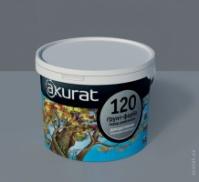 Акриловая грунт-краска Acurat 120 escape:'html'