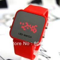 Часы LED Sport Watch|escape:'html'