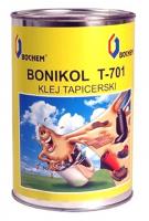Клей для поролона Бониколь Т-701 (банка)|escape:'html'