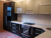 Кухня венге в современном стиле|escape:'html'