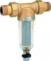 Фильтр для холодной воды Нoneywell FF 06-1/2 AA     (без редуктора)|escape:'html'