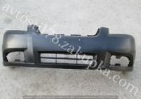 Бампер передний накладка Авео T250 Корея|escape:'html'