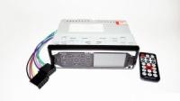 Автомагнитола Pioneer 3886 ISO - MP3 Player, FM, USB, SD, AUX сенсорная магнитола|escape:'html'