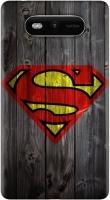 Чехол «Superman»|escape:'html'