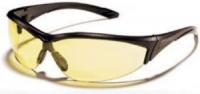 Очки защитные ZEKLER 75 жёлтые|escape:'html'