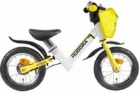 Велобег One2Run для малышей!!! escape:'html'