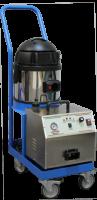 Профессиональный пароочиститель с пылесосом VaporNet 2800 Vacuum escape:'html'