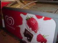 Предлагаем морозильные лари|escape:'html'