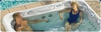 Установить Гидромассажную Ванну escape:'html'