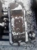 РЕДУКТОР РМ-350|escape:'html'