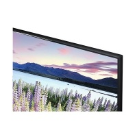 Телевизор Samsung UE48J5500 escape:'html'