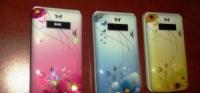 Nokia W708 bocoin (Duos нокиа)|escape:'html'