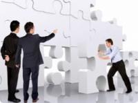 Семинар–тренинг «Безболезненный переход кадрового делопроизводства Украины на трудовое Российское законодательство»