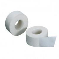 Лейкопластир Rock Technologies Finger Tape 2.50cm*10m|escape:'html'