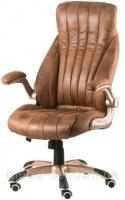 Кресло офисное для руководителя Conor bronzе|escape:'html'