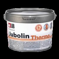 Jubolin Termo 5 кг.- енергозберігаюча шпаклівка для стін.