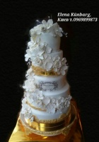 Свадебный торт|escape:'html'