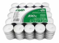 Свечи чайные\Свічки чайні, плавающие таблетки 100-шт|escape:'html'