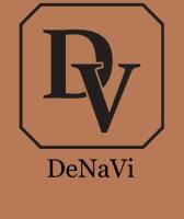 DeNaVi