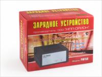 Зарядное устройство ОРИОН PW 150 escape:'html'