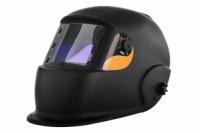 Сварочная маска Sturm AW97A2WH|escape:'html'