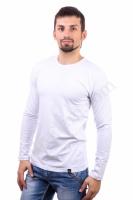 Лонглсив мужской, футболка с длинным рукавом,|escape:'html'