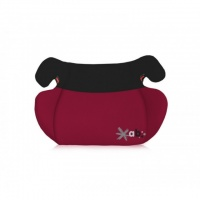 Автокресло бустер для детей 15-36 кг red|escape:'html'