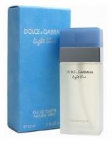 Аромат №F36 направление Dolce & Gabbana Light Blue|escape:'html'