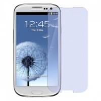 Защитное стекло для Samsung Galaxy S3 mini|escape:'html'