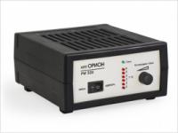 Зарядно-предпусковое устройство Орион PW320|escape:'html'