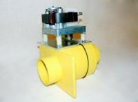 Сливной клапан LMDP-O-2, 220/240V, арт.20191500|escape:'html'
