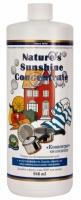 Nature's Sunshine Concentrate Концентрат NSP|escape:'html'