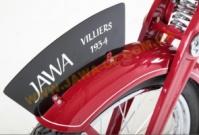Jawa-175 Villiers 1934 г.
