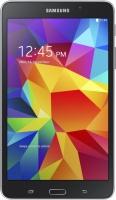 Планшет Samsung Galaxy Tab 4 7.0 8GB 3G Black (SM-T231NYKASEK)|escape:'html'