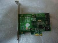 SATA RAID контроллер Adaptec AAR-1220SA|escape:'html'