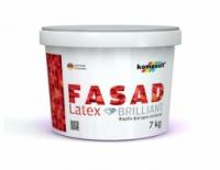Краска фасадная FASAD Latex Kompozit®|escape:'html'
